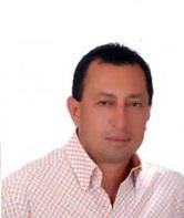 Alcalde - Oscar Castellanos Tabares