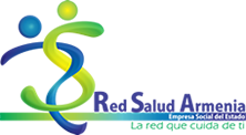 Red Salud Armenia