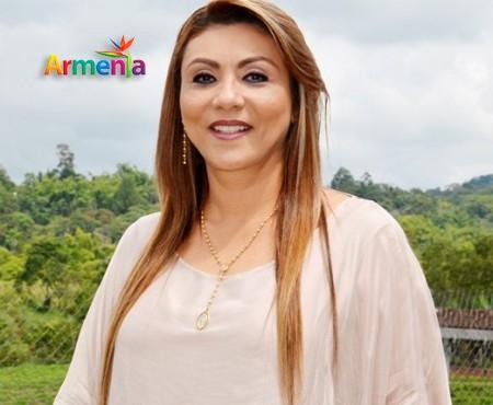 ALCALDESA-DE-ARMENIA-640x430