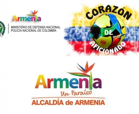 CORAZON_DE_AFICIONADO