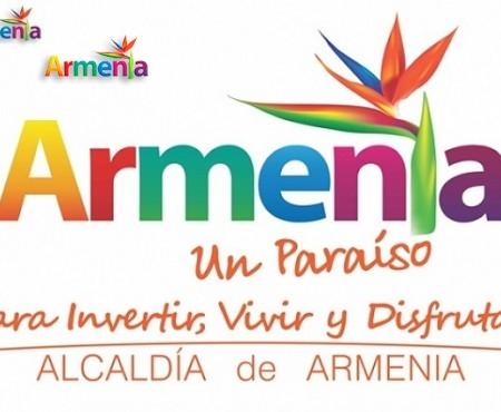 MARCA_ARMENIA_273