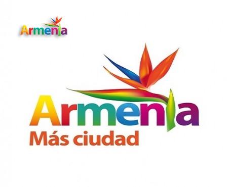 ARMENIA MÁS CIUDAD