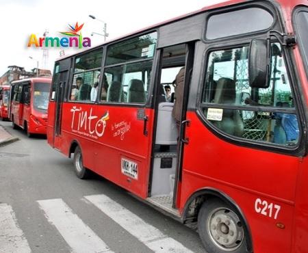 transporte-de-bus