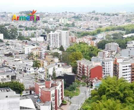 buro-panoramica-armenia