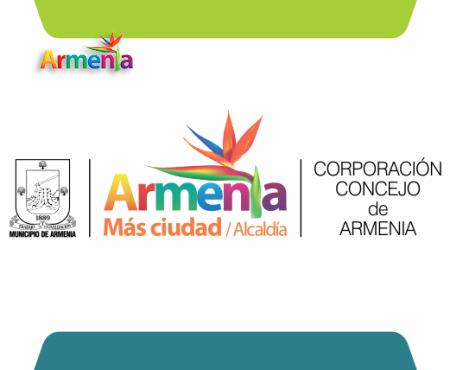 concejo-de-armenia