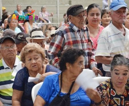 (LINA MARIA) COLOMBIA MAYOR 2