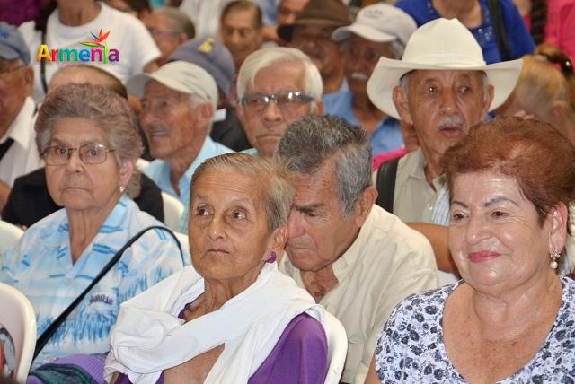 (LINA Ma) PAGO COLOMBIA MAYOR