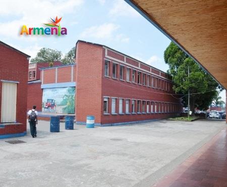 (LINA Ma) INSTITUCION EDUCATIVA