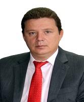 Secretario de Tecnologias de la Información y las Comunicaciones - Bernardo Arango Restrepo