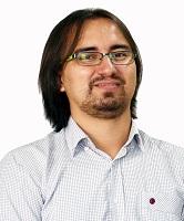 Gestor de Paz, Convivencia y Cultural de la Ciudad - Camilo Andres Lopez Leal