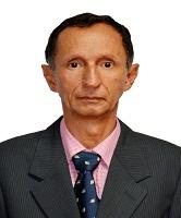 Director Departamento Administrativo de Hacienda - Augusto Gonzalez Peralta