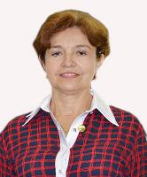 Secretaria Desarrollo Economico - Luz Mary Rodriguez Arias