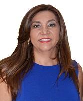 Gerente Red Salud - Magda Lucia Carvajal Iriarte