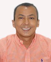 Asesor Social - Juan Carlos Patiño Zambrano