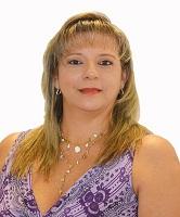 Asesora Administrativa - Edna Clemencia Delgado
