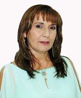 Secretaria de Transito y Transporte - Fanny Amparo Martinez Tafur