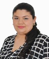 Gerente Fondo Municipal de Vivienda de Armenia - Sandra Yamileth Zarta Morales