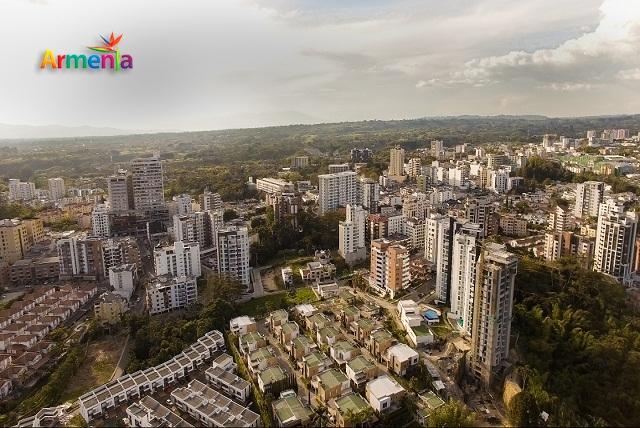 Panoramica ciudad 1