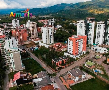 Panoramica Castellana 1