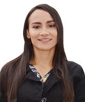 12. chhg. Dra. DIANA MARCELA RODRIGUEZ RAMIREZ Directora de Corpocultura