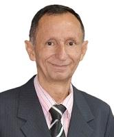 13. chhg. Dr. JORGE MARIO AGUDELO GIRALDO Dir. Dpto. Adm. Control Interno