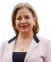 14. chhg. Dra. LUZ AMPARO JIMENEZ VILLARRAGA Directora Dpto. Adm. Control Interno Disciplinario