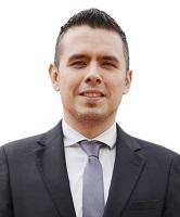 17. chhg. Dr. JIMMY ALEJANDRO QUINTERO GIRALDO Asesor Juridico