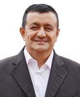 18. chhg. Dr. IVAN ALEJANDRO DUARTE TORREJANO Jefe de Comunicaciones