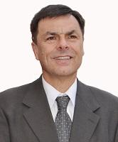 4. chhg. Dr. JAVIER RAMIREZ MEJIA Secretario de Gerente e de la EDUA