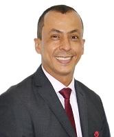 5. chhg. Dr. JUAN CARLOS PATIÑO ZAMBRANO Secretario de Desarrollo Social