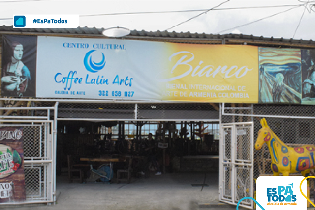 Coffe Latin Arts BL 02 sebastian doncel 1