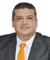 chhg. Dr. DIEGO FERNANDO TOBON GIL Dir Dpto Planeacion 1
