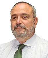 chhg. Dr. GABRIEL ENRIQUE URREGO ARROYAVE Secretario de Salud