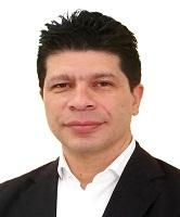 chhg. Dr. JOSE ANTONIO CORREA LOPEZ Gerente Red Salud ESE