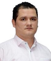 chhg. Dr. JOSE ARLEY HERRERA GAVIRIA Director Dpto Adm de Bienes y Suministros