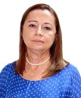 chhg. Dra. ALEIDA MARIN BETANCOURTH Dir Dpto Adm de Hacienda