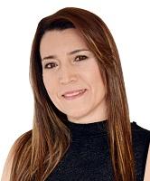 chhg. Dra. CLAUDIA LORENA SIERRA GOMEZ Dir. Dpto. Adm. Fortalecimiento Institucional